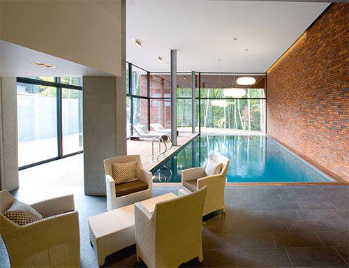 comment cr er son propre paradis tropical piscinesplus. Black Bedroom Furniture Sets. Home Design Ideas