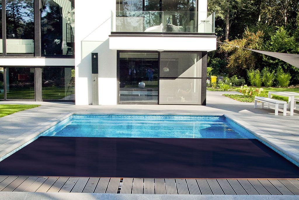 Covrex® Pool Protection Covrex® Solar : plus durable et économique