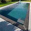 Quel revêtement pour votre piscine en dur ?